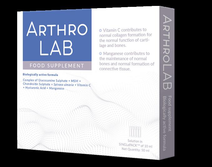 ArthroLab
